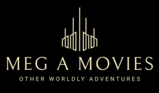 Meg A Movies